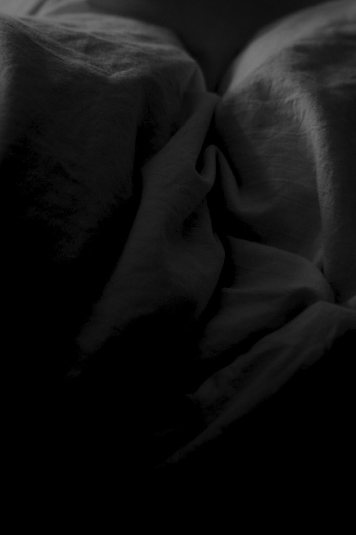 Katharina-Stiglitz-BRAVO-Proust-06