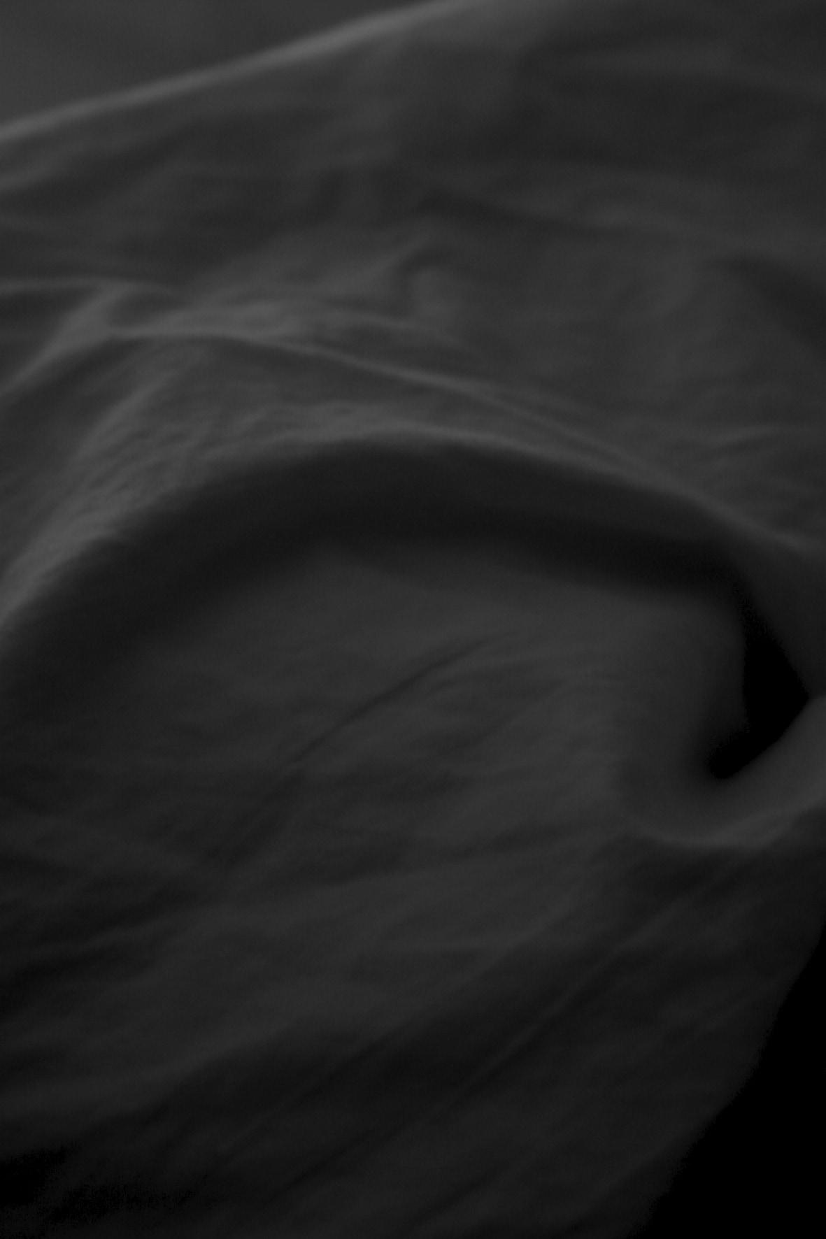 Katharina-Stiglitz-BRAVO-Proust-09