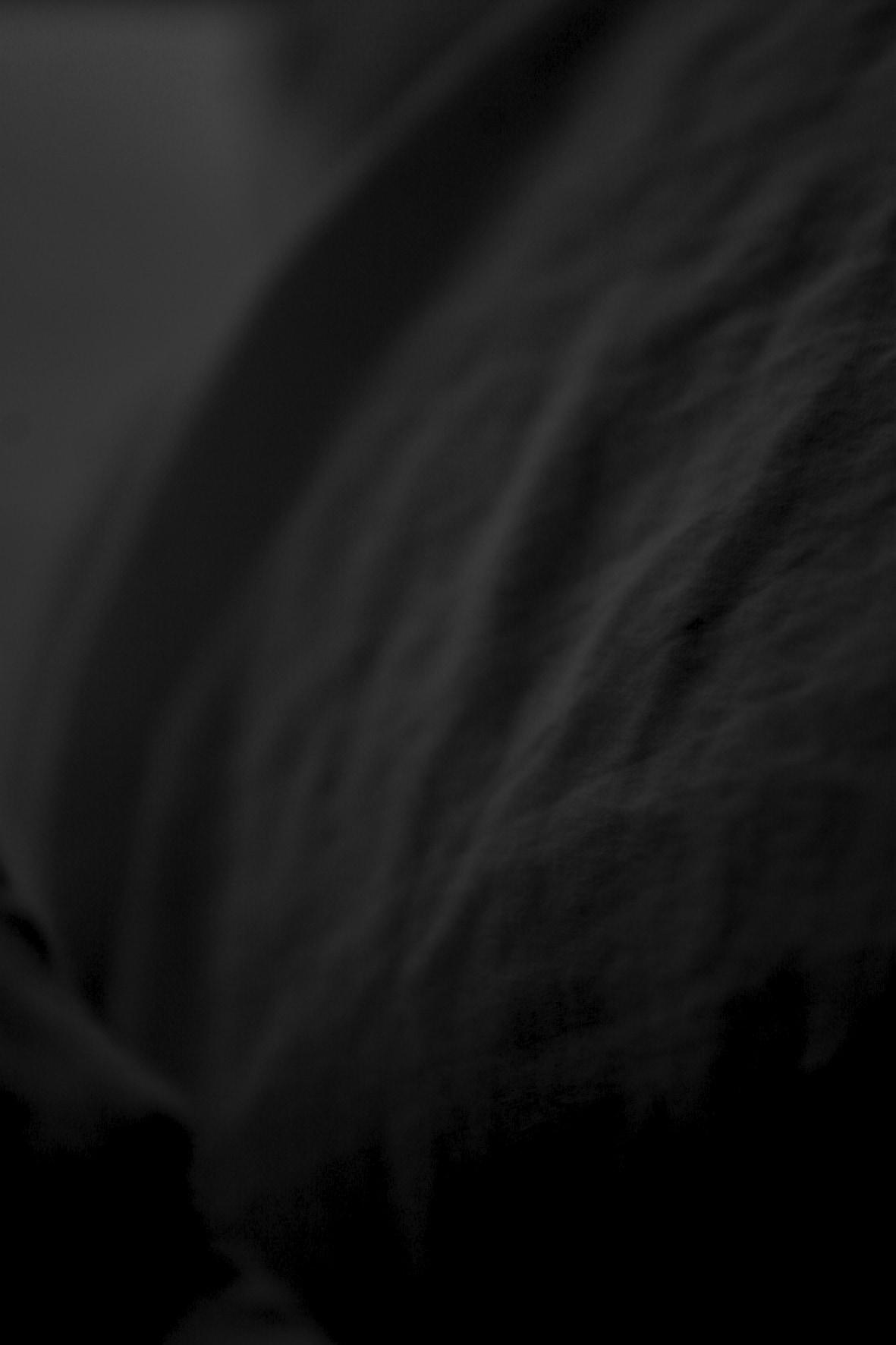 Katharina-Stiglitz-BRAVO-Proust-41