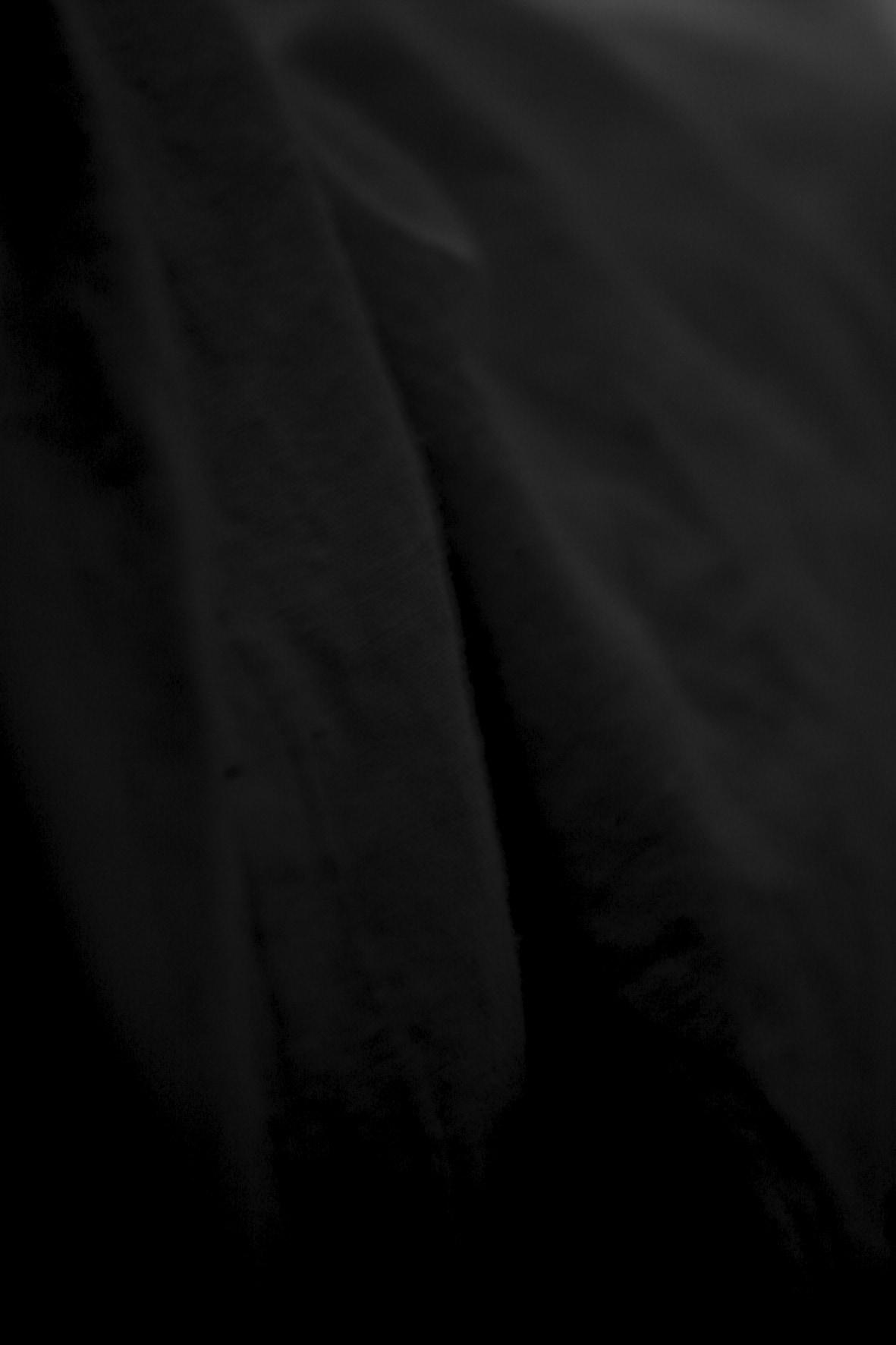 Katharina-Stiglitz-BRAVO-Proust-57