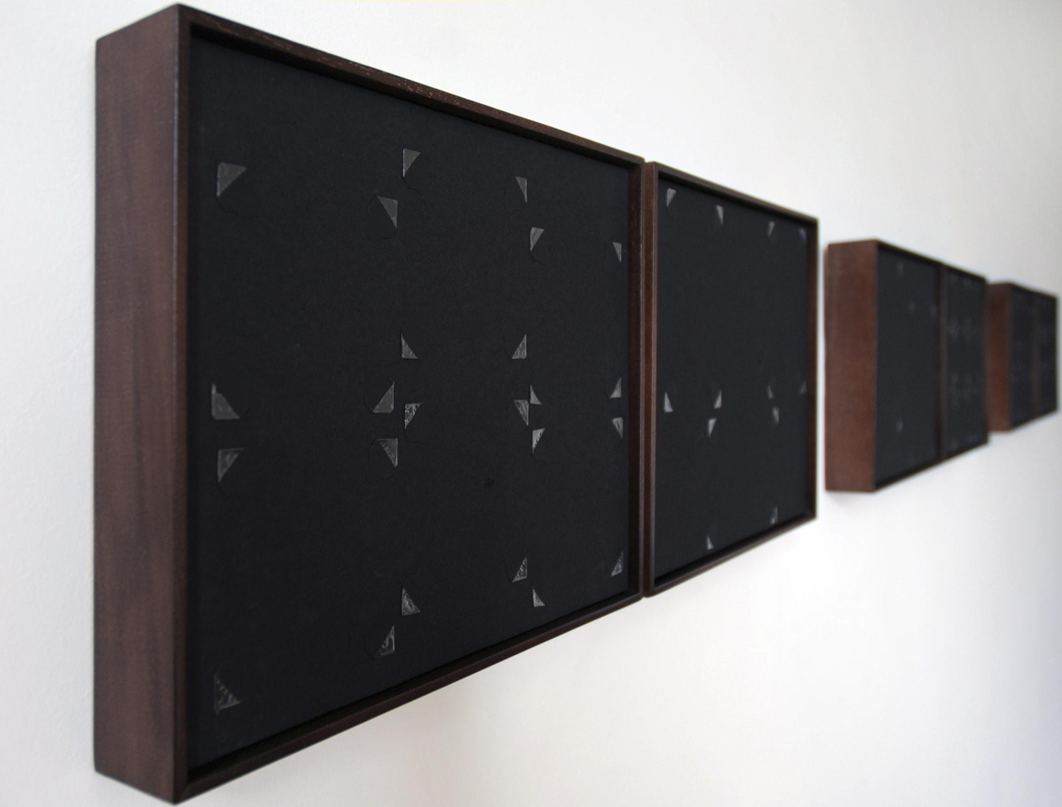 Katharina-Stiglitz-I-was-Here-01