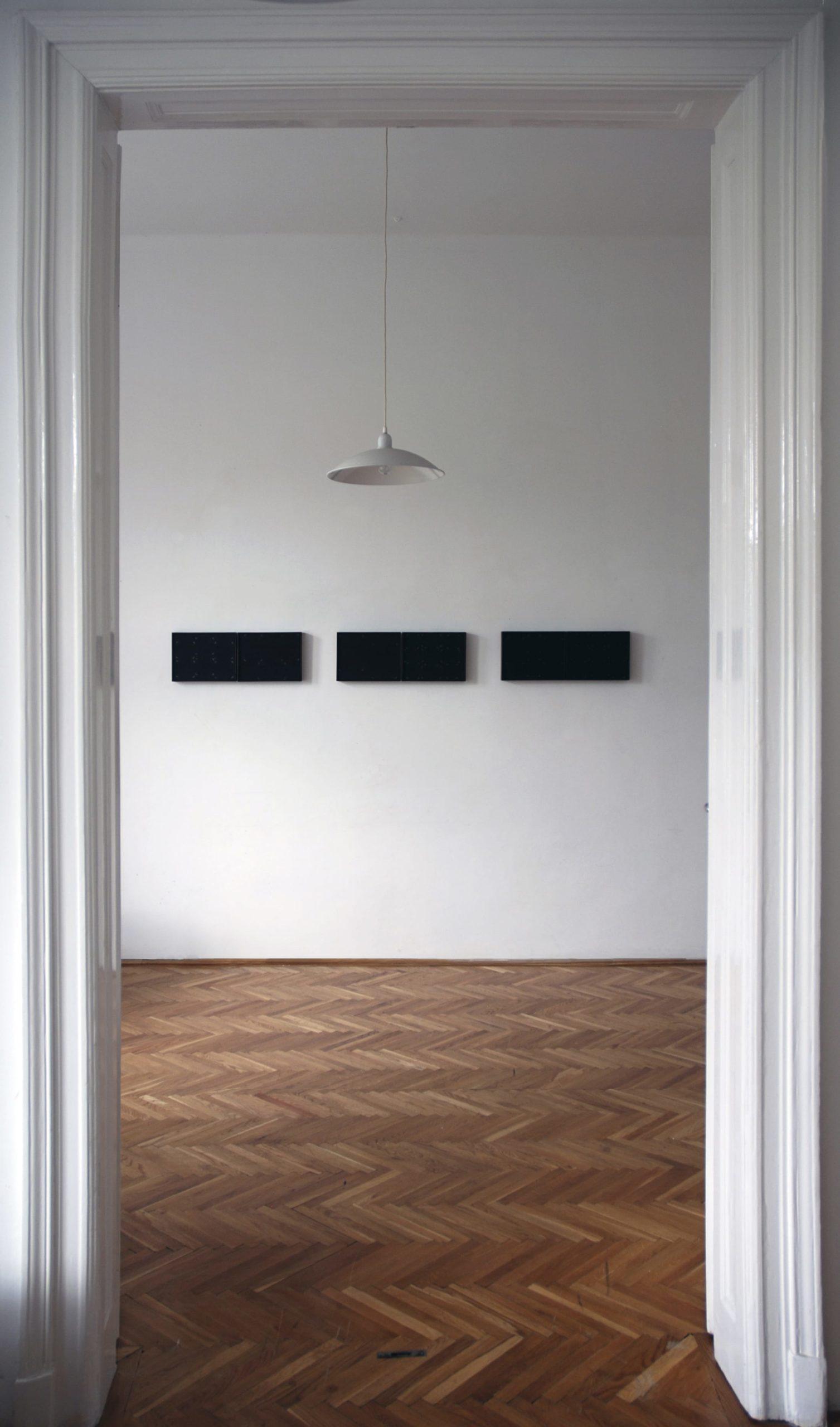 Katharina-Stiglitz-I-was-Here-02