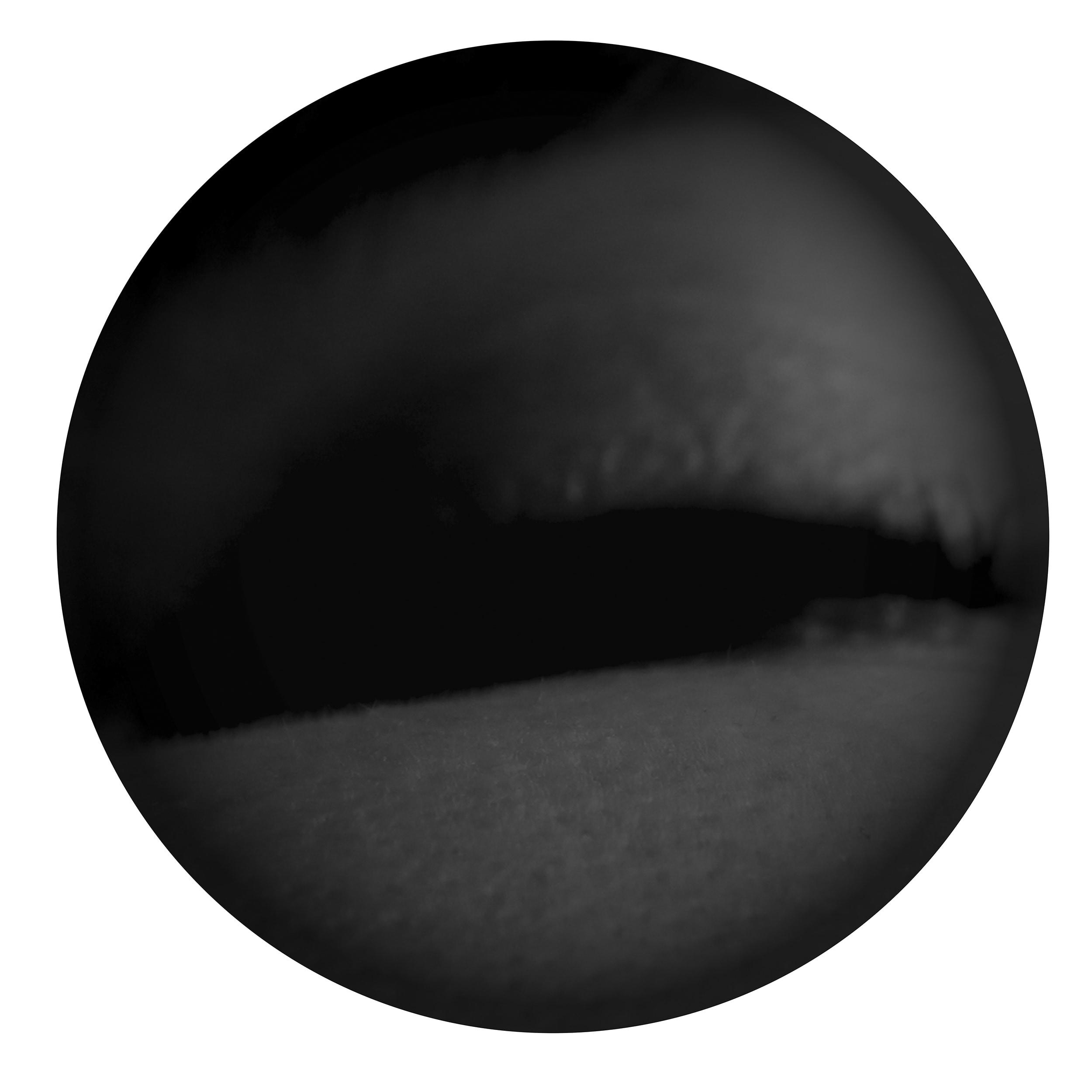 Katharina-Stiglitz-REM-06