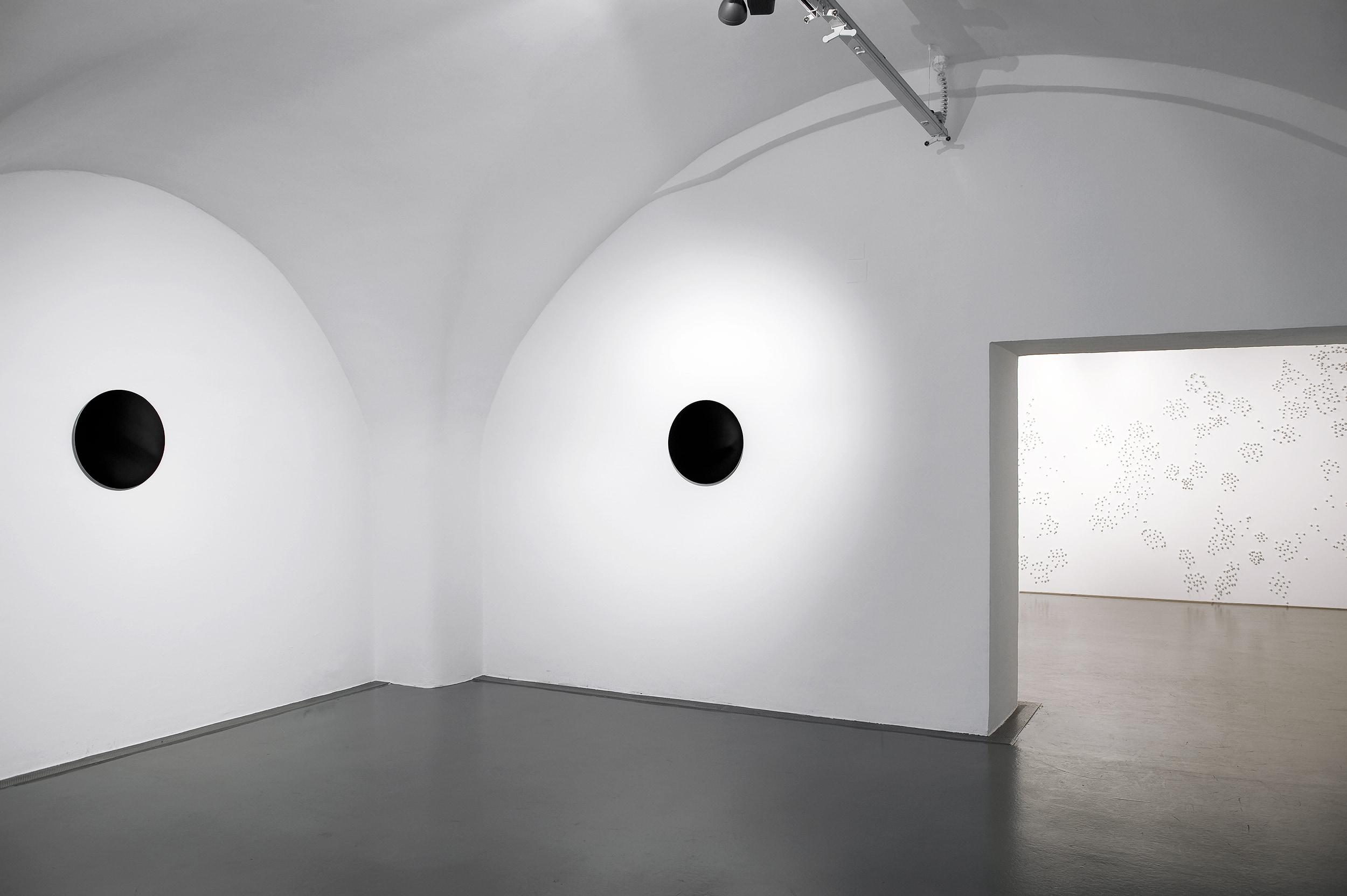 Katharina-Stiglitz-REM-10