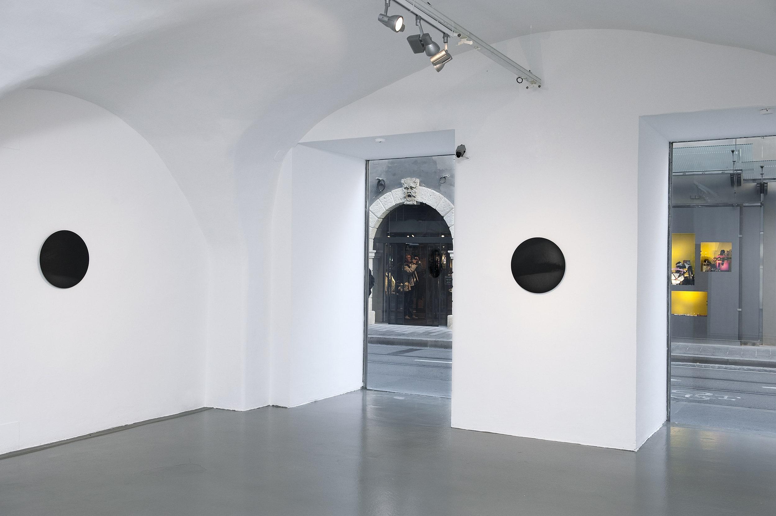 Katharina-Stiglitz-REM-13