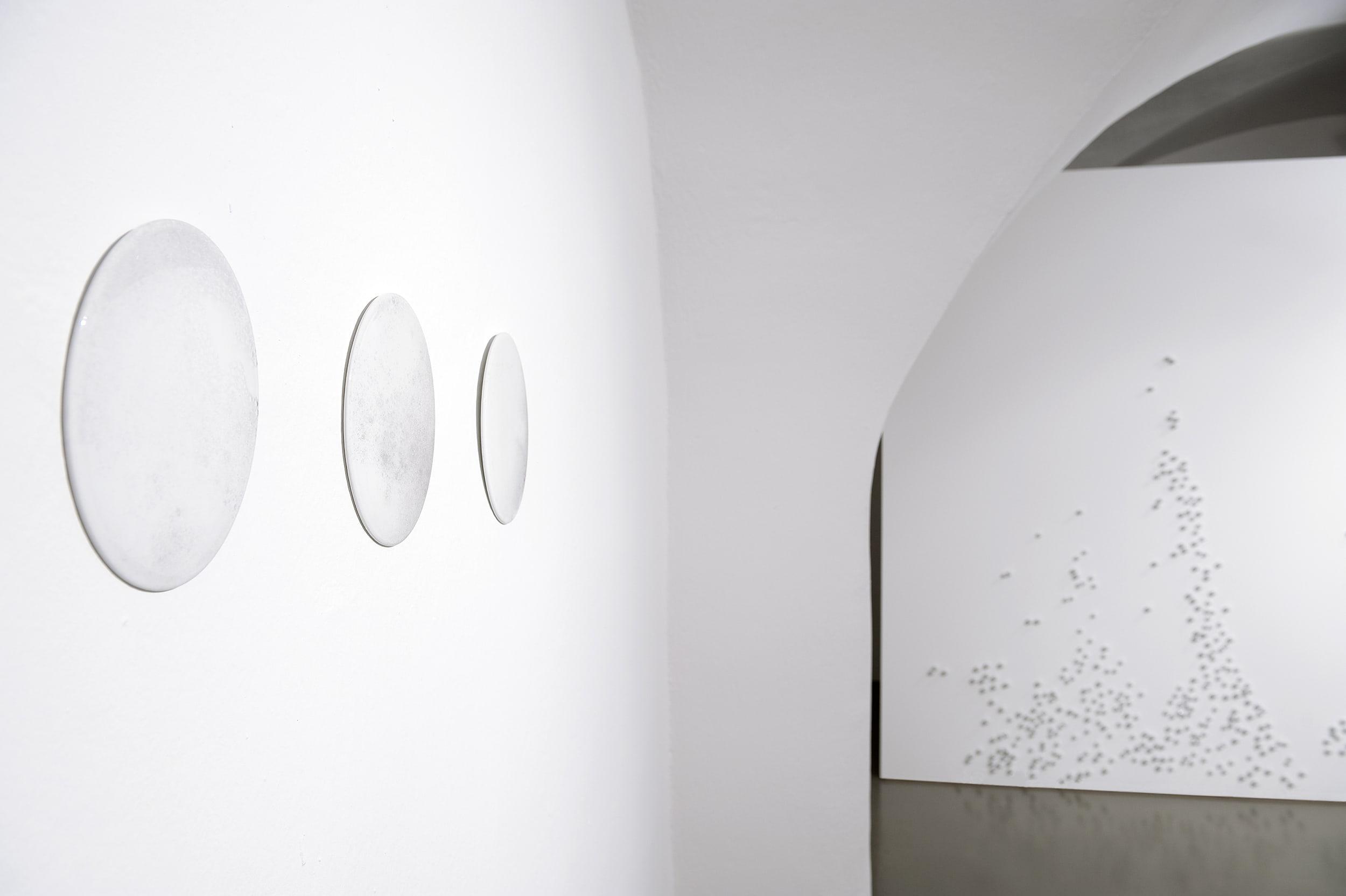 Katharina-Stiglitz-Souvenir-1-13