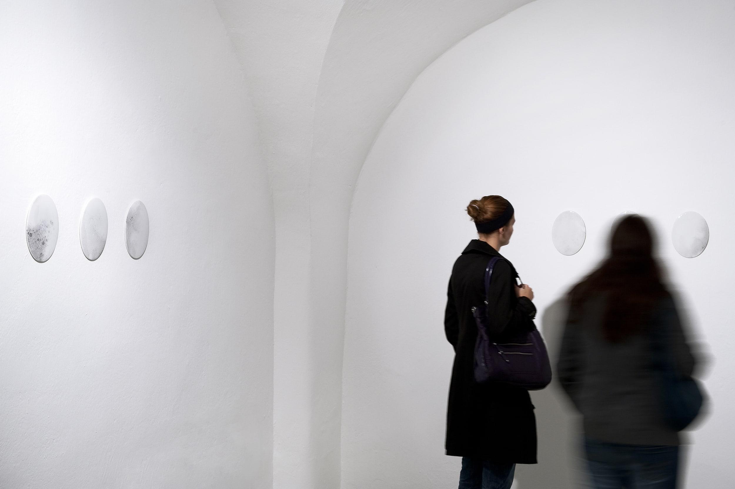 Katharina-Stiglitz-Souvenir-1-14