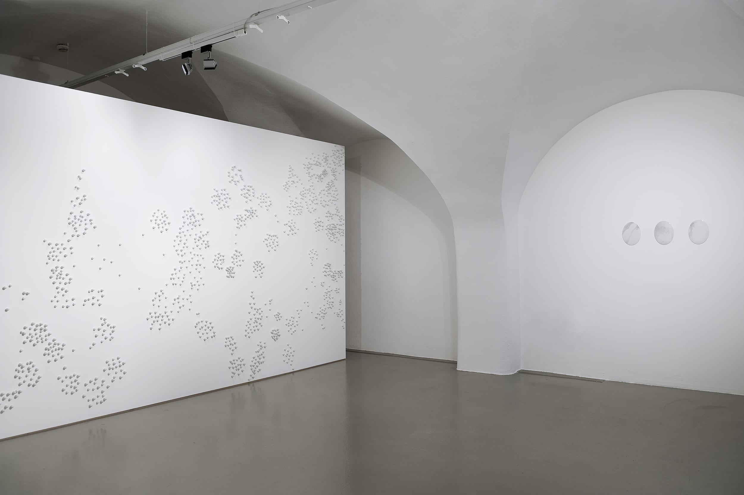 Katharina-Stiglitz-Souvenir-1-15