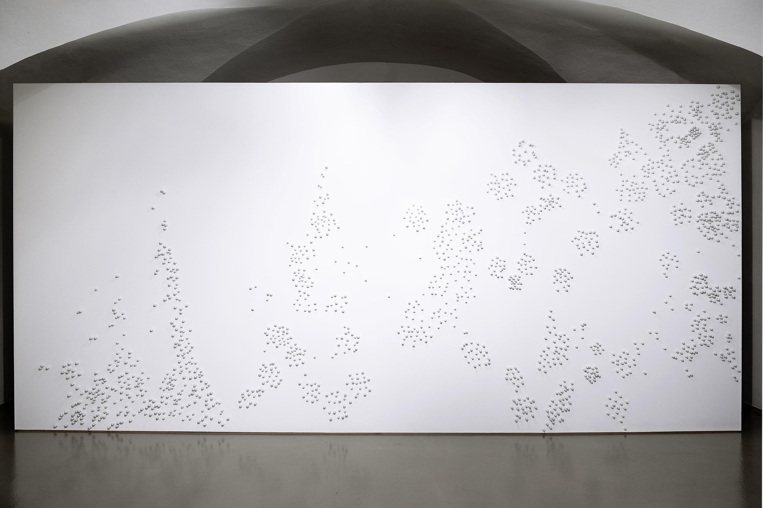 Katharina-Stiglitz-Temps-Discret-Digital-04