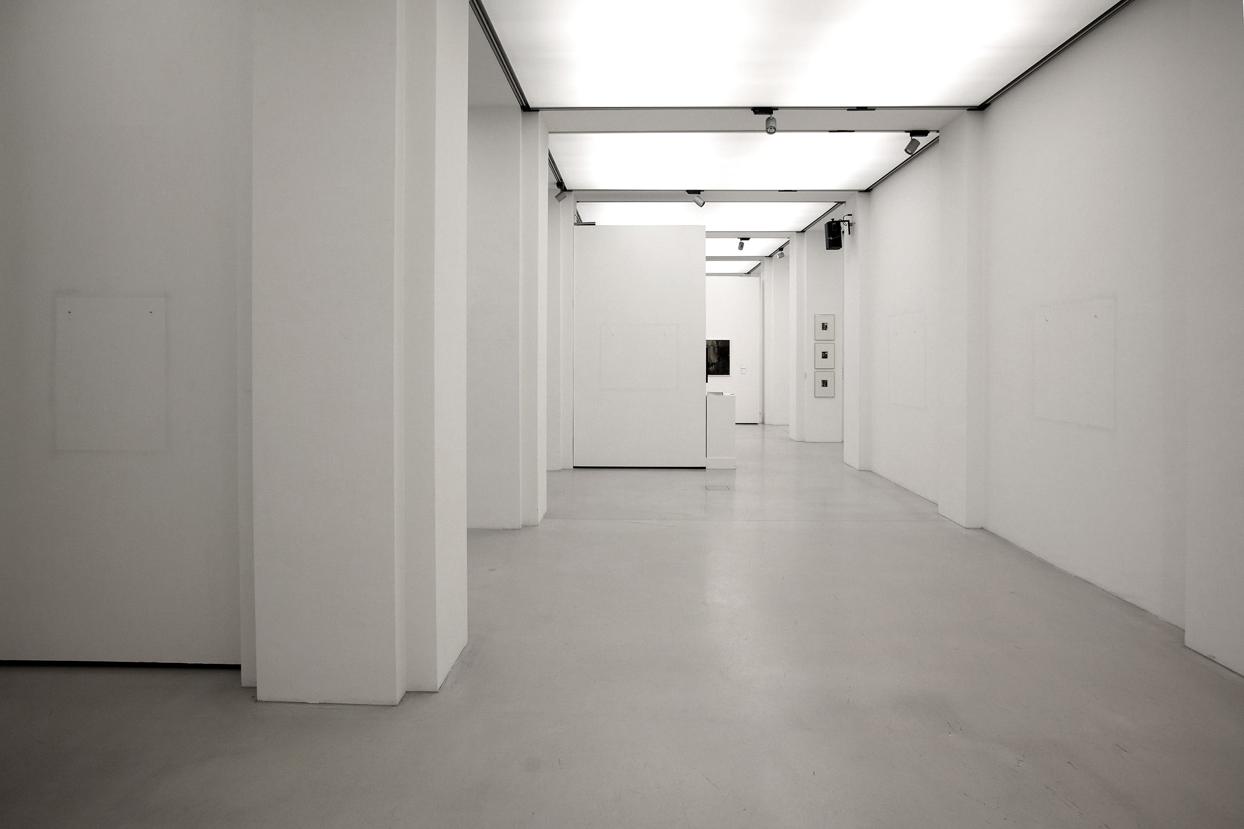 Katharina-Stiglitz-Untitled-To-Forget-01