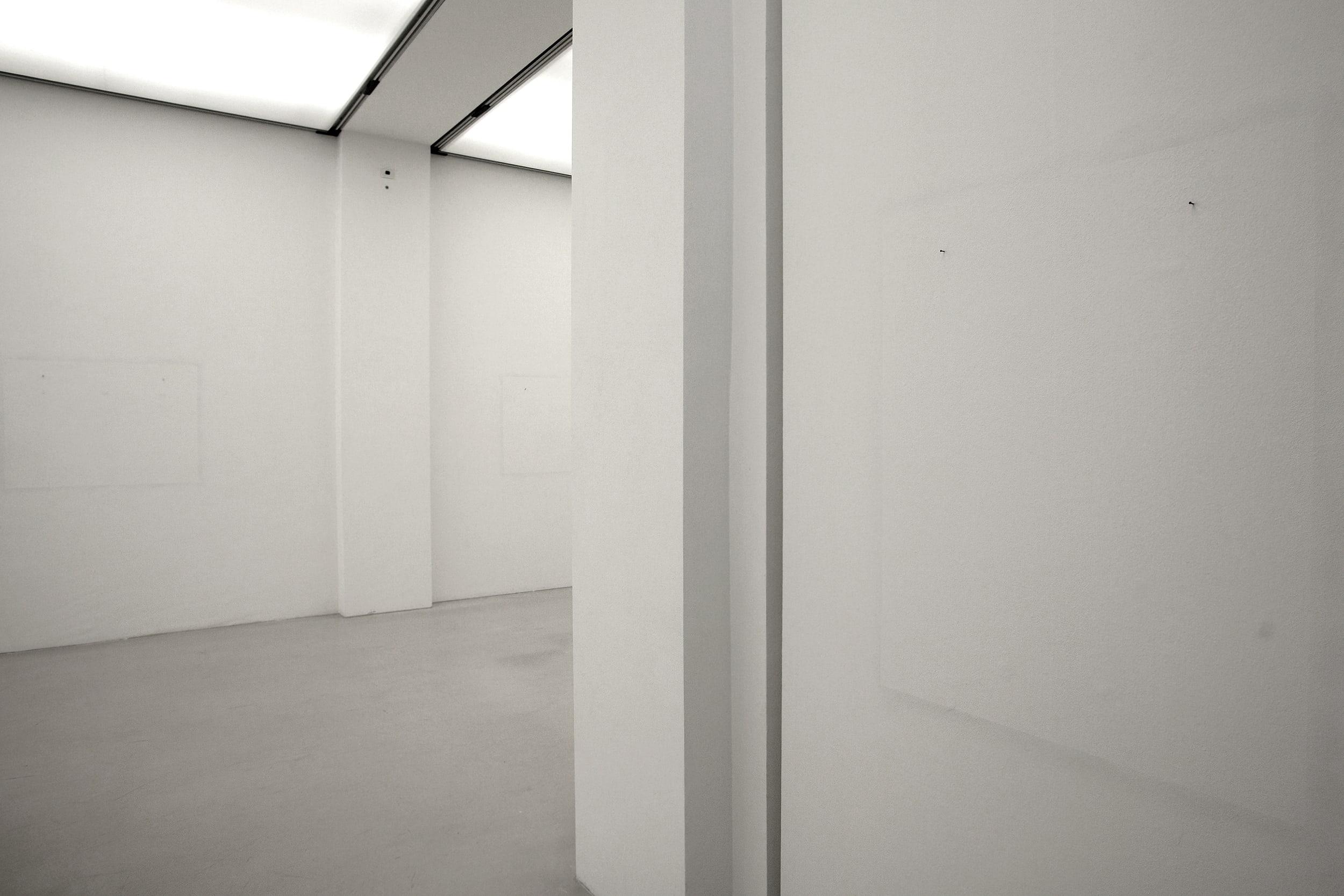 Katharina-Stiglitz-Untitled-To-Forget-02