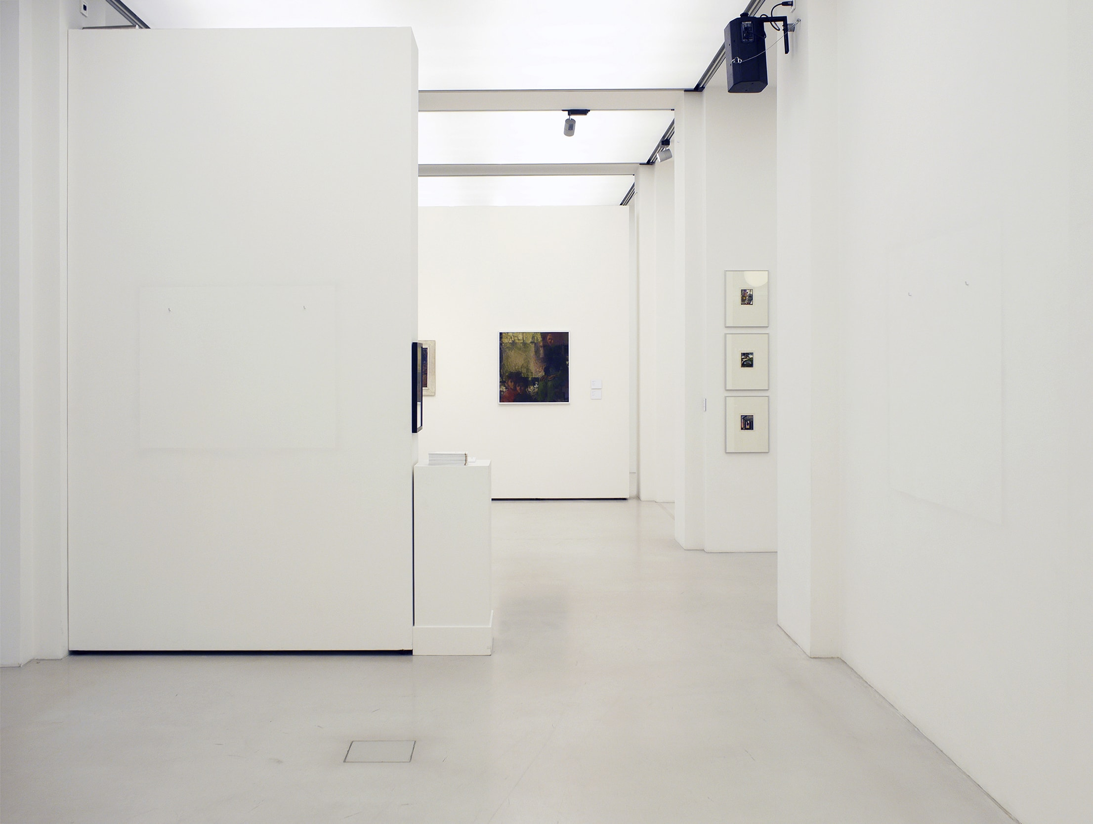 Katharina-Stiglitz-Untitled-To-Forget-04