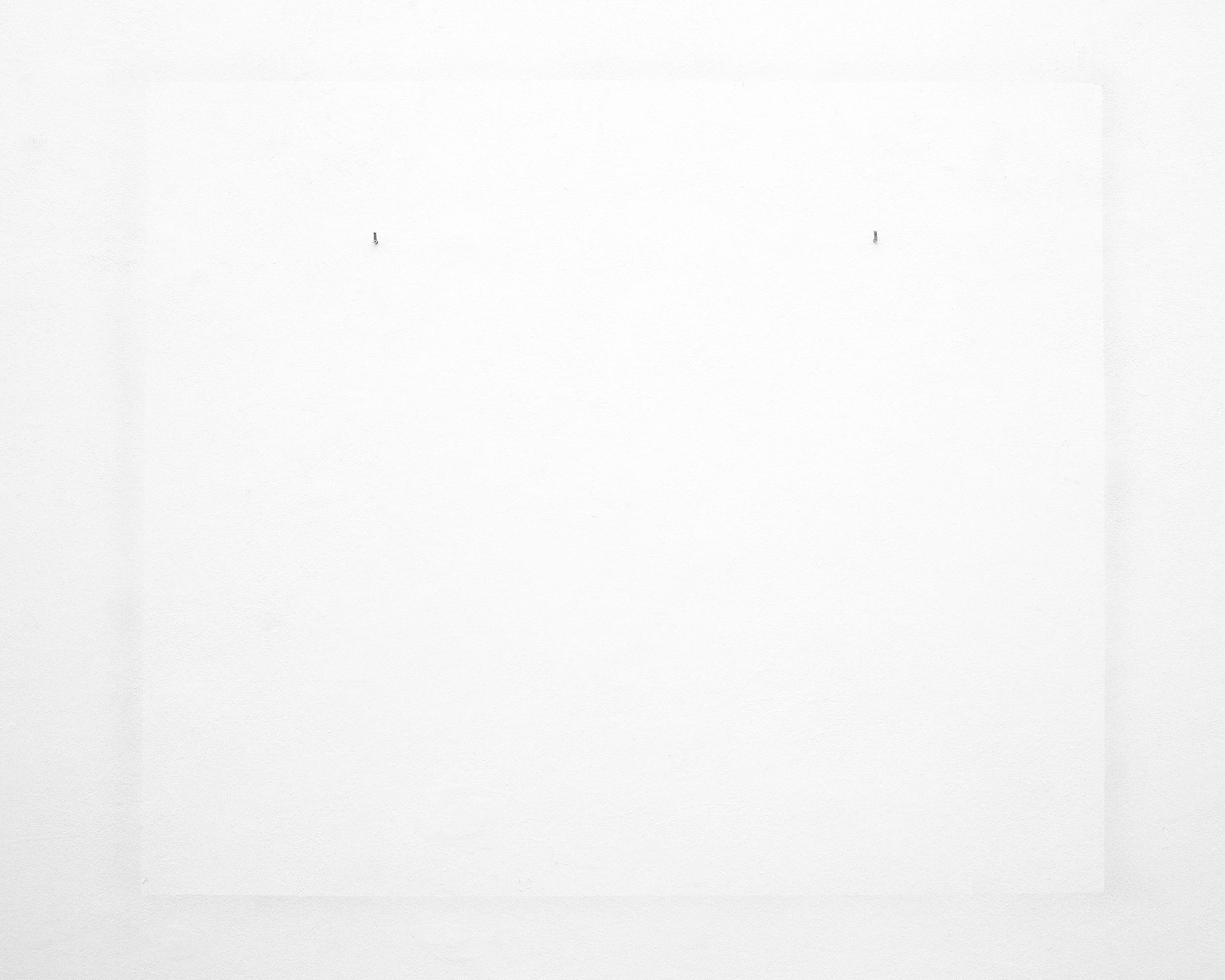 Katharina-Stiglitz-Untitled-To-Forget-05